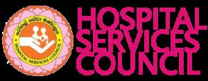Hospital Services Council