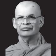 Panwila Vipassi Nayaka Thera